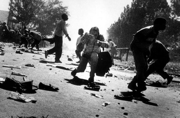 kevin-carter-in-action