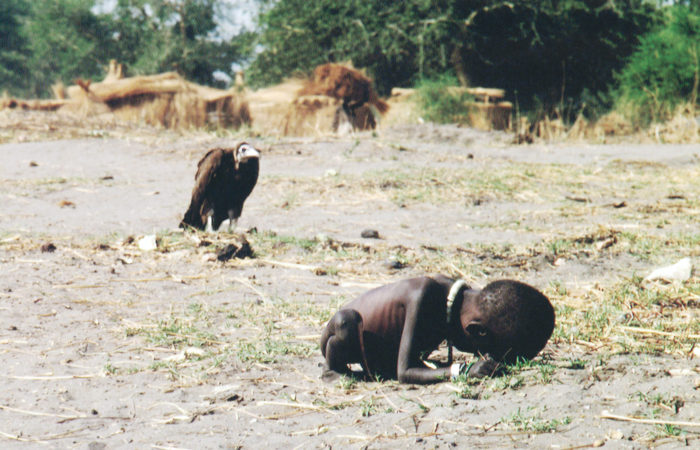 time-100-influential-photos-kevin-carter-starving-child-vulture-87